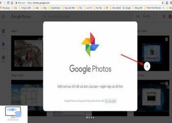 Cách lưu ảnh và videp HD trên google drive không hạn chế và miễn phí