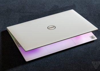 Có gì đặc biệt trong chiếc Laptop tốt nhất nửa đầu năm 2020