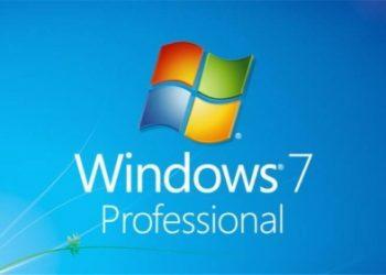 Microsft dừng hỗ trợ, Windows 7 chính thức bị khai tử
