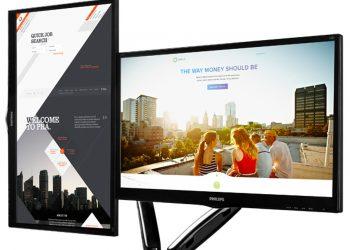 Top các loại giá treo màn hình máy tính hot nhất 2019