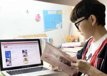 5 tiêu chí quan trọng khi chọn mua laptop cho con học online