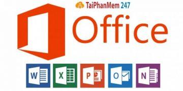 Download Microsoft Office Free – Cách Tải Và Crack Miễn Phí, Vĩnh Viễn