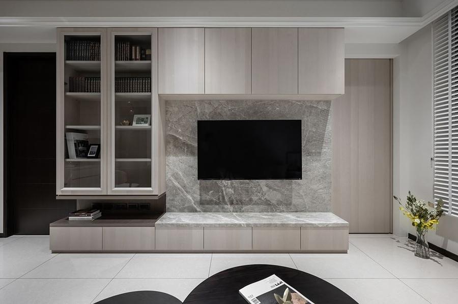 Cách chọn mua một chiếc tivi phù hợp với gia đình bạn dưới 8 triệu đồng