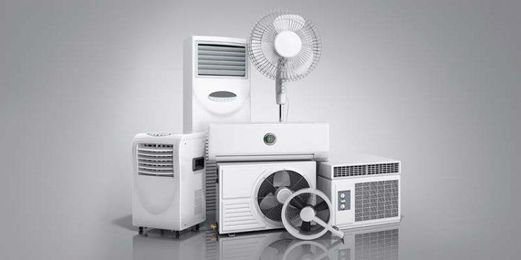 5 kinh nghiệm nằm lòng khi mua điều hòa máy lạnh cho mùa nóng