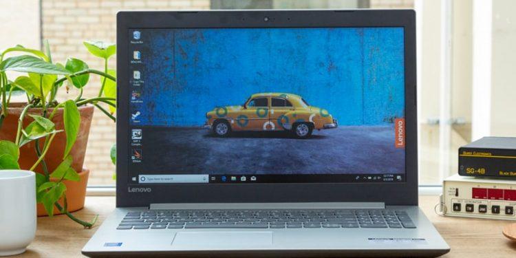 Top 10 laptop có card đồ họa chuyên nghiệp dành riêng cho dân thiết kế