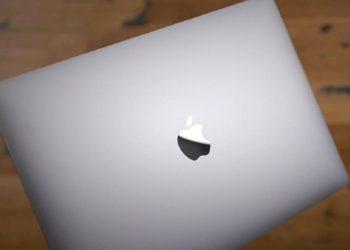 Apple sẽ trình làng mẫu Mac dùng chip ARM đầu tiên trong năm 2021