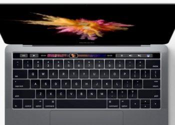 Macbook Pro 2021: Không còn Touch Bar, đưa MagSafe và cổng kết nối quay trở lại, ra mắt vào quý 3