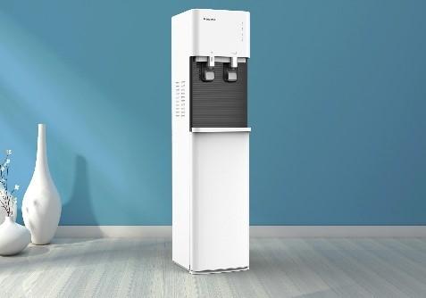 Giải đáp thắc mắc: Cây nước nóng lạnh có tốn điện không?