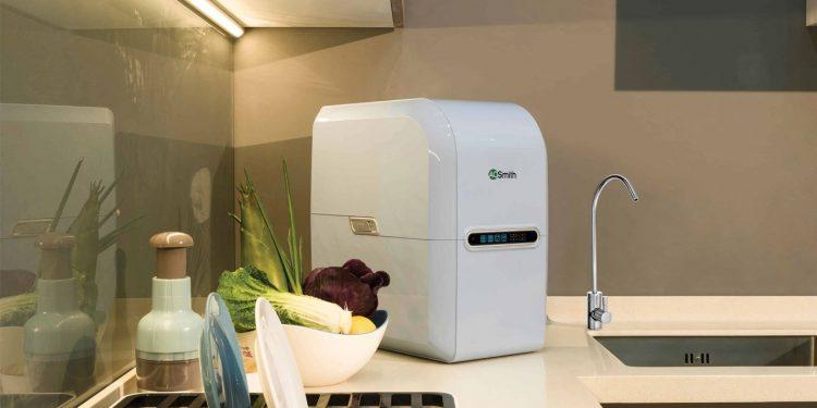Máy lọc nước RO có thật sự tốt hơn các công nghệ lọc khác?