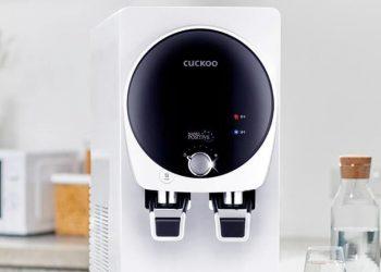 Máy lọc nước nóng lạnh 2 trong 1 tiết kiệm hơn hay càng thêm tốn kém?