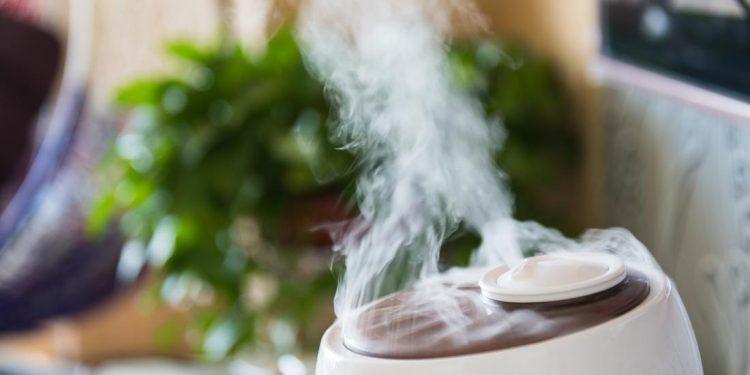 Máy phun sương tạo ẩm loại nào tốt? Đủ lựa chọn từ đắt đến rẻ cho bạn