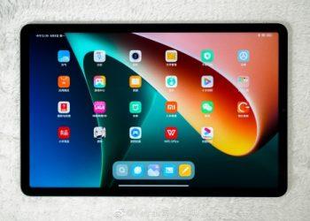Mi Pad 5 có thể về Việt Nam với giá rẻ, soán ngôi 'máy tính bảng quốc dân' của iPad 8