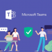 Microsoft Teams – Ứng dụng làm việc nhóm và dạy học online siêu đỉnh