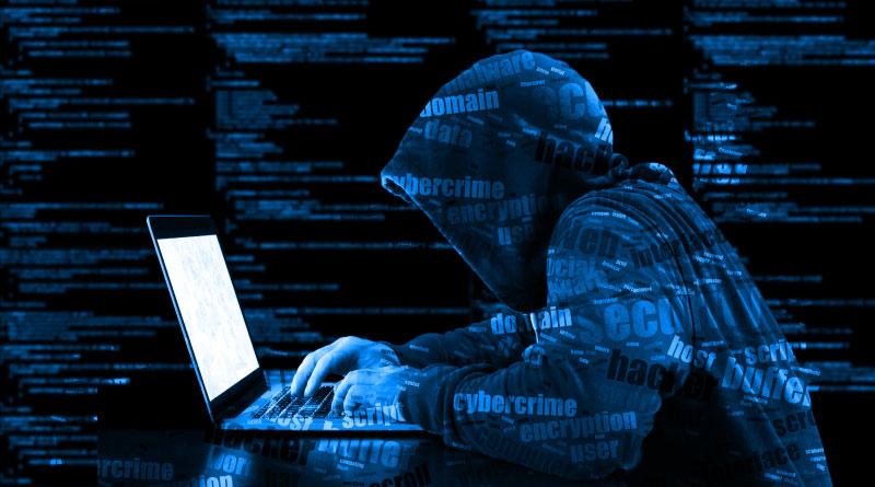 Top 10 ngôn ngữ lập trình tốt nhất để trở thành Hacker – phần 1