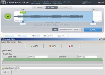 Top 5 phần mềm cắt, ghép, mix nhạc mp3, mp4 trên máy tính được ưa chuộng nhất hiện nay