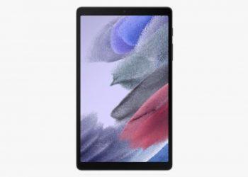 'Kẻ hủy diệt' iPad Mini lộ diện với cấu hình khủng