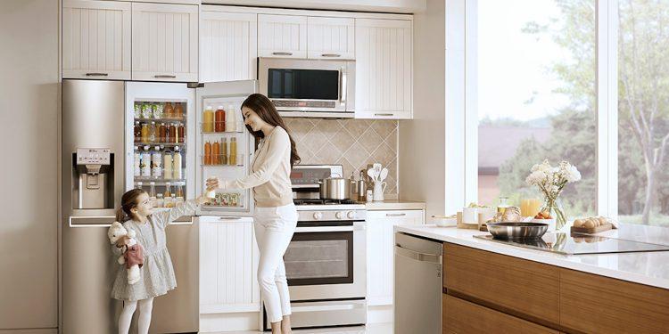 Nhiều người đang đổ xô đi mua thiết bị bảo vệ tủ lạnh, có thật sự hữu ích?