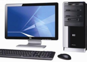Công ty thu mua máy tính cũ TPHCM giá cao Thanh Lý Cường Phát