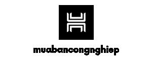 muabancongnghiep.com