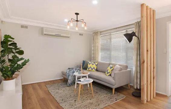 Những đồ nội thất hay bị bỏ qua nâng giá ngôi nhà tiết kiệm cả đống tiền