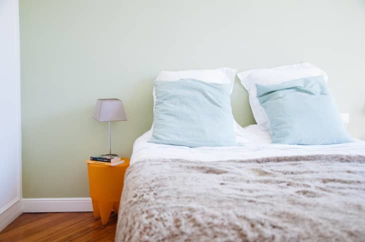 Sai lầm cực phổ biến trong thiết kế phòng ngủ nhiều gia đình Việt mắc phải