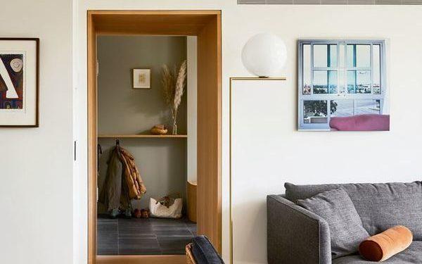 Sai lầm bài trí cho căn hộ mua lần đầu tiêu tốn cả đống tiền