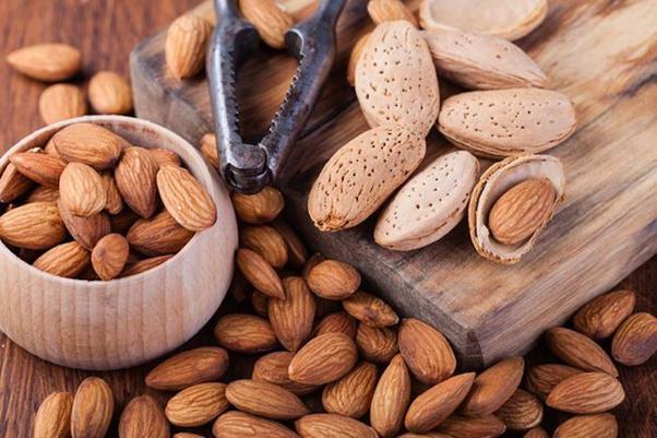 ăn gì để trẻ tăng cường miễn dịch