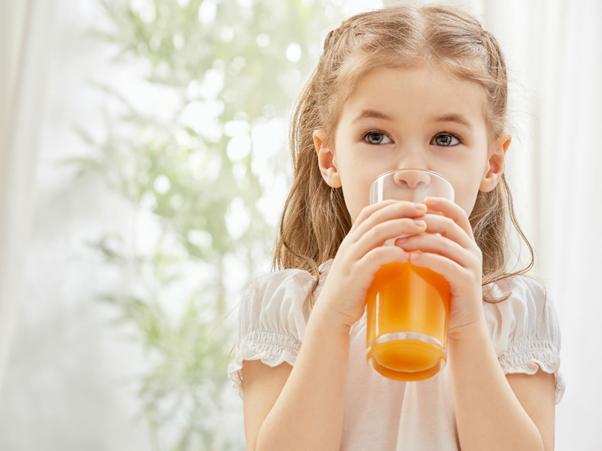 cách chăm sóc trẻ mắc chứng rối loạn tiêu hóa hiệu quả nhất