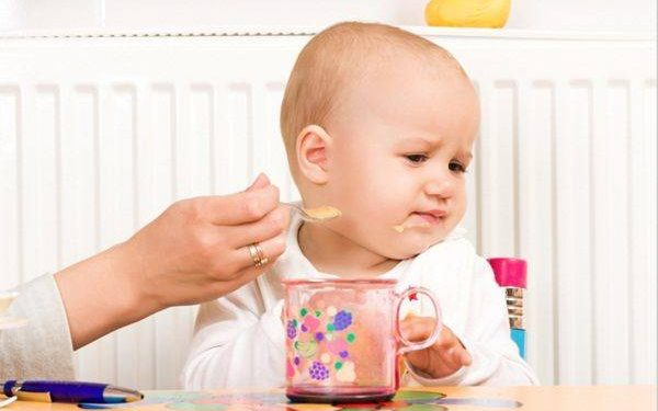 3 mẹo nhỏ xây dựng thực đơn cho trẻ suy dinh dưỡng