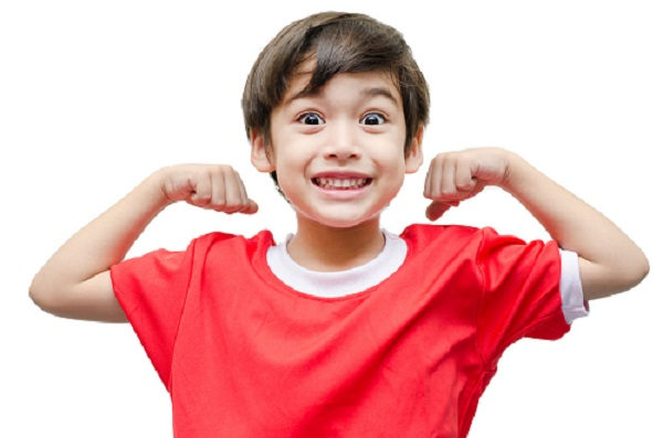 cách chăm sóc trẻ suy dinh dưỡng