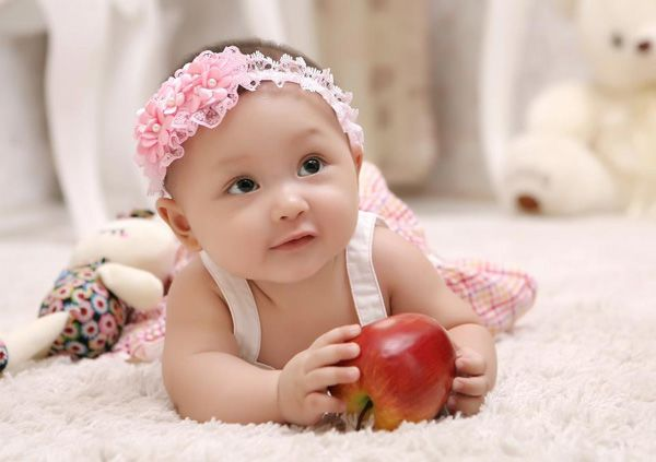 dinh dưỡng bé 14 tháng tuổi