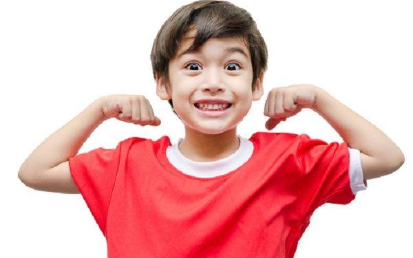 Cách chăm sóc trẻ suy dinh dưỡng đúng đắn
