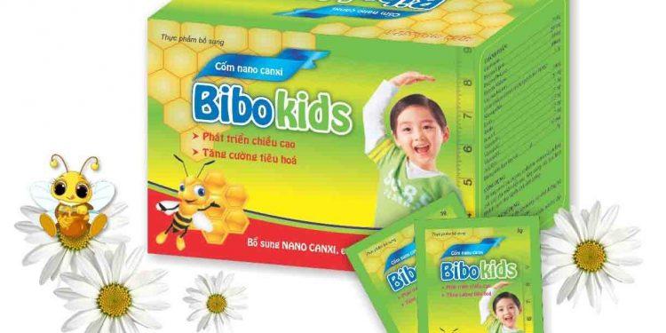 Cốm, Siro dinh dưỡng cho trẻ biếng ăn có tốt không?
