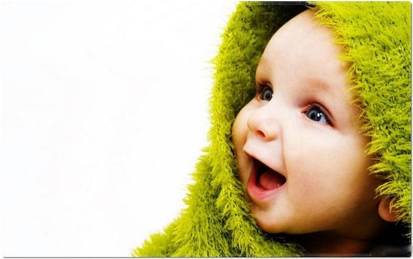 Dinh dưỡng cho trẻ dị ứng thời tiết, ăn gì và kiêng gì?