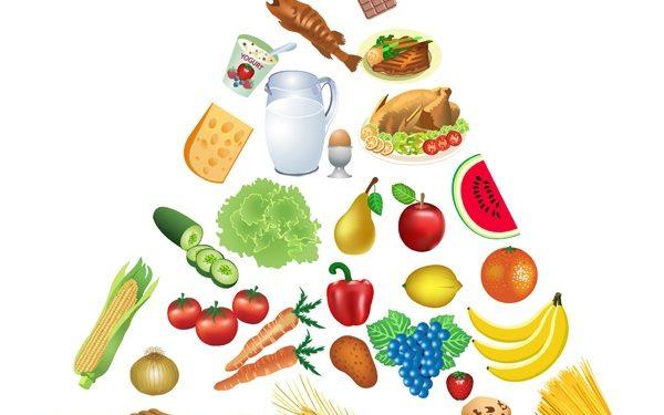 Nguyên tắc dinh dưỡng cho trẻ 2 tuổi mẹ cần ghi nhớ