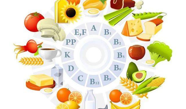 Những điều bạn cần biết khi bổ sung vitamin tổng hợp cho bé