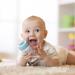 7 dòng sữa cho trẻ sơ sinh tốt nhất phụ huynh không nên bỏ qua