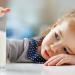 8+ cách chăm trẻ bị rối loạn tiêu hoá hiệu quả từ các chuyên gia